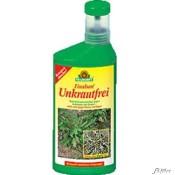 NEUDORFF - Finalsan Konzentrat UnkrautFrei Plus 1 Liter