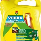 Vorox Unkrautfrei AF 3 Liter