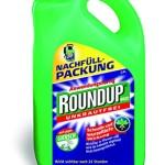 Roundup Speed Nachfüllpack